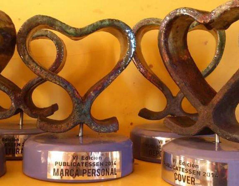 Obra Miguel Ángel Molinero