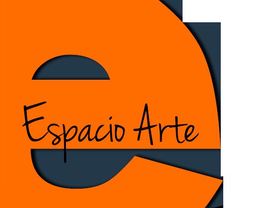 Academia de Arte del pintor segoviano Pablo Caballero, especializada en pintura y cerámica