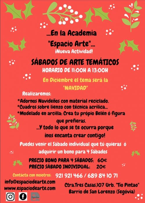 navidad_sabadostematicos