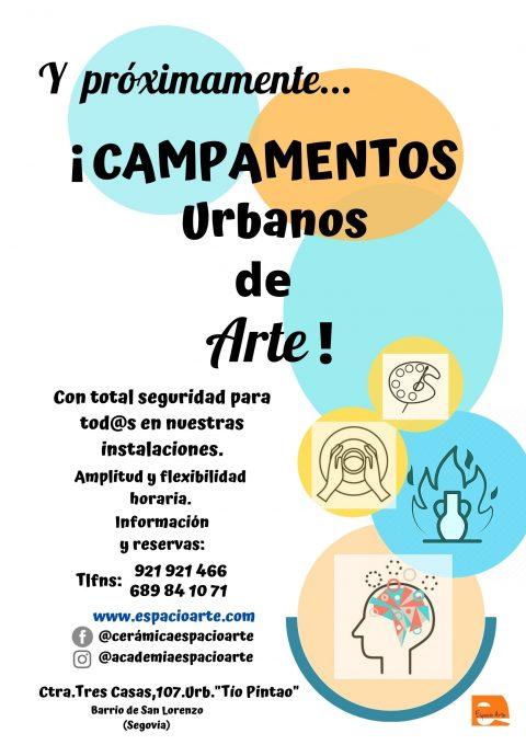 campamentosverano2021
